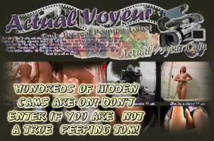 fucking real voyeur video site