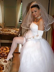 1000s bride upskirt photo gallery