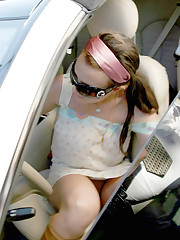 Nasty and Tasty Britney Spears upskirt photo