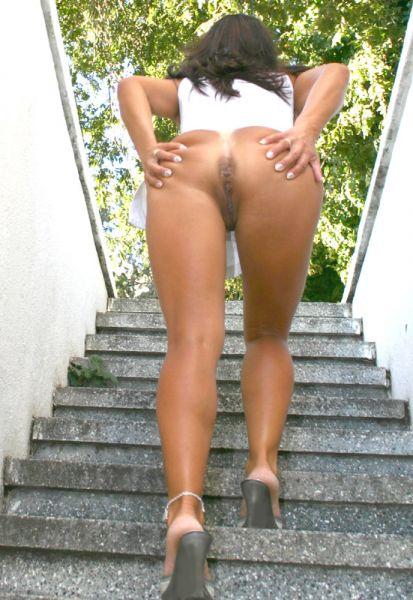 Denise masino big clit pics