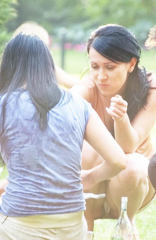 intimniy-massazh-lesbi