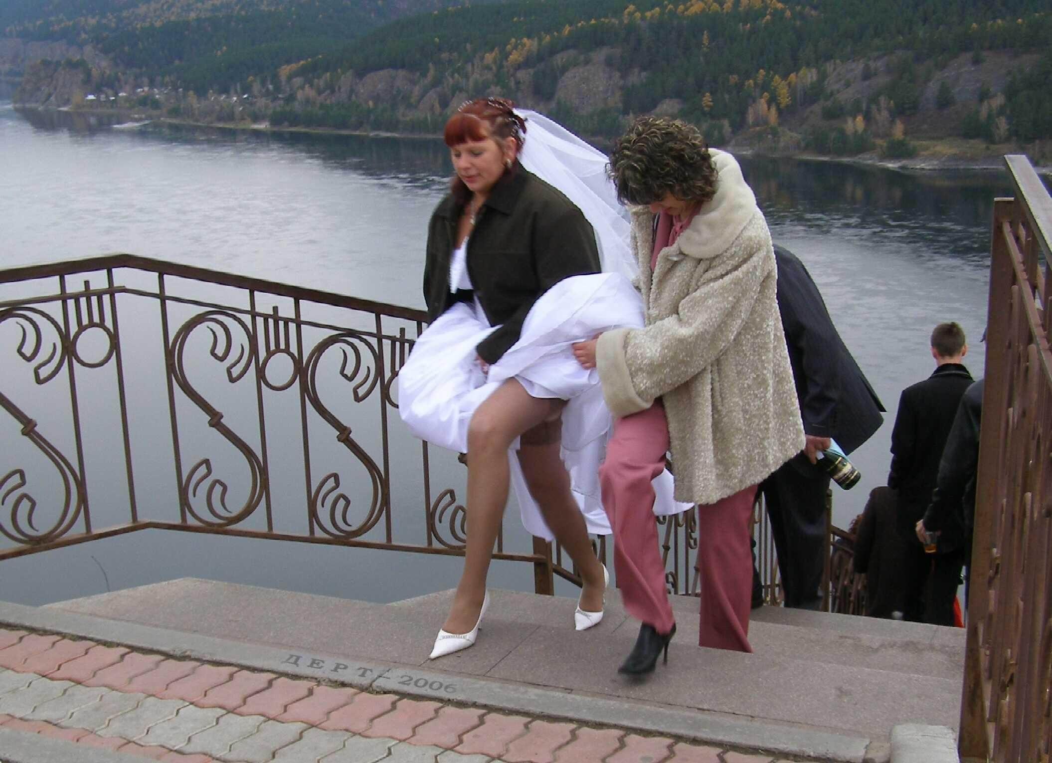 Фото свадебных порно конкурсов 12 фотография