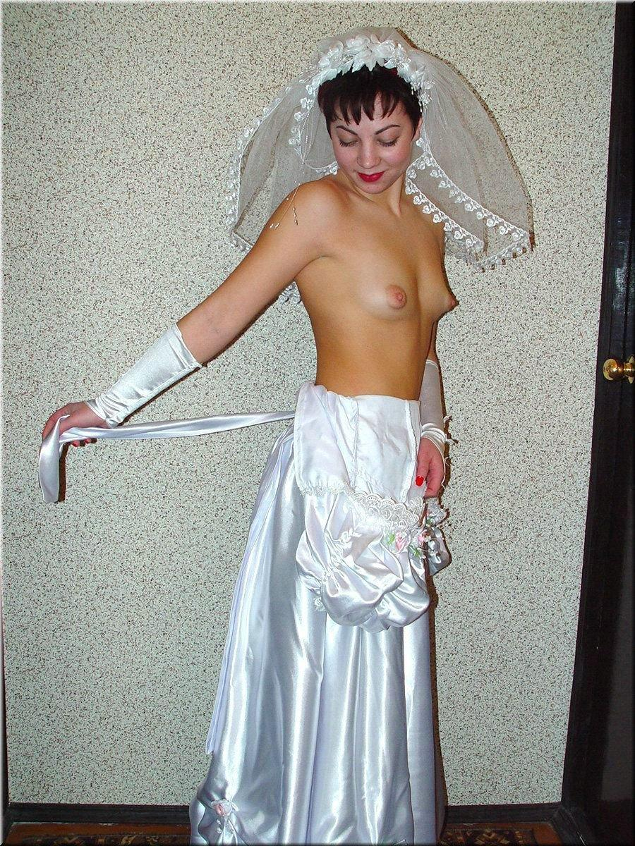 Unfortunately! Excuse sexy bride upskirt pics apologise, but