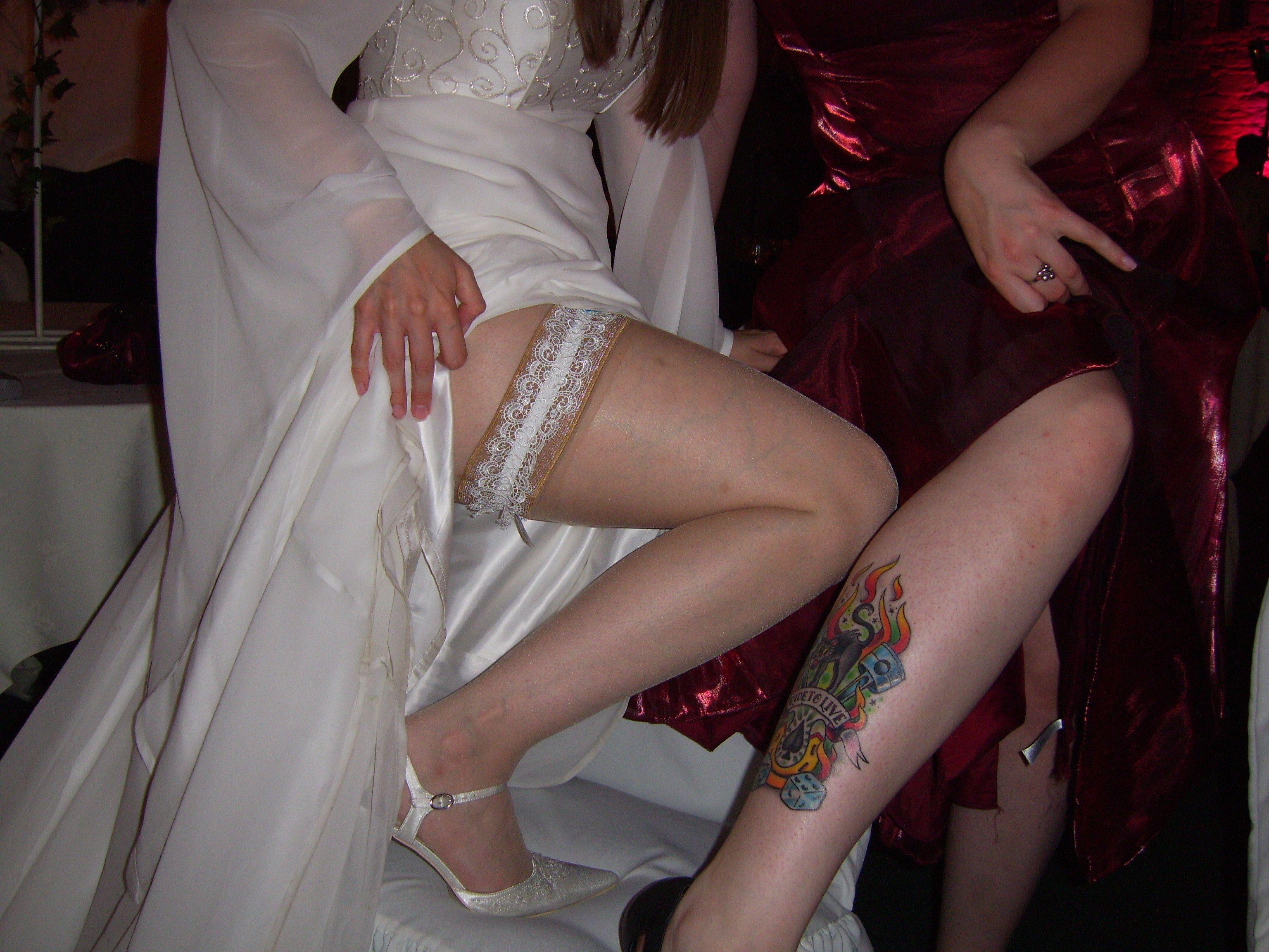 Фото невест секси 15 фотография