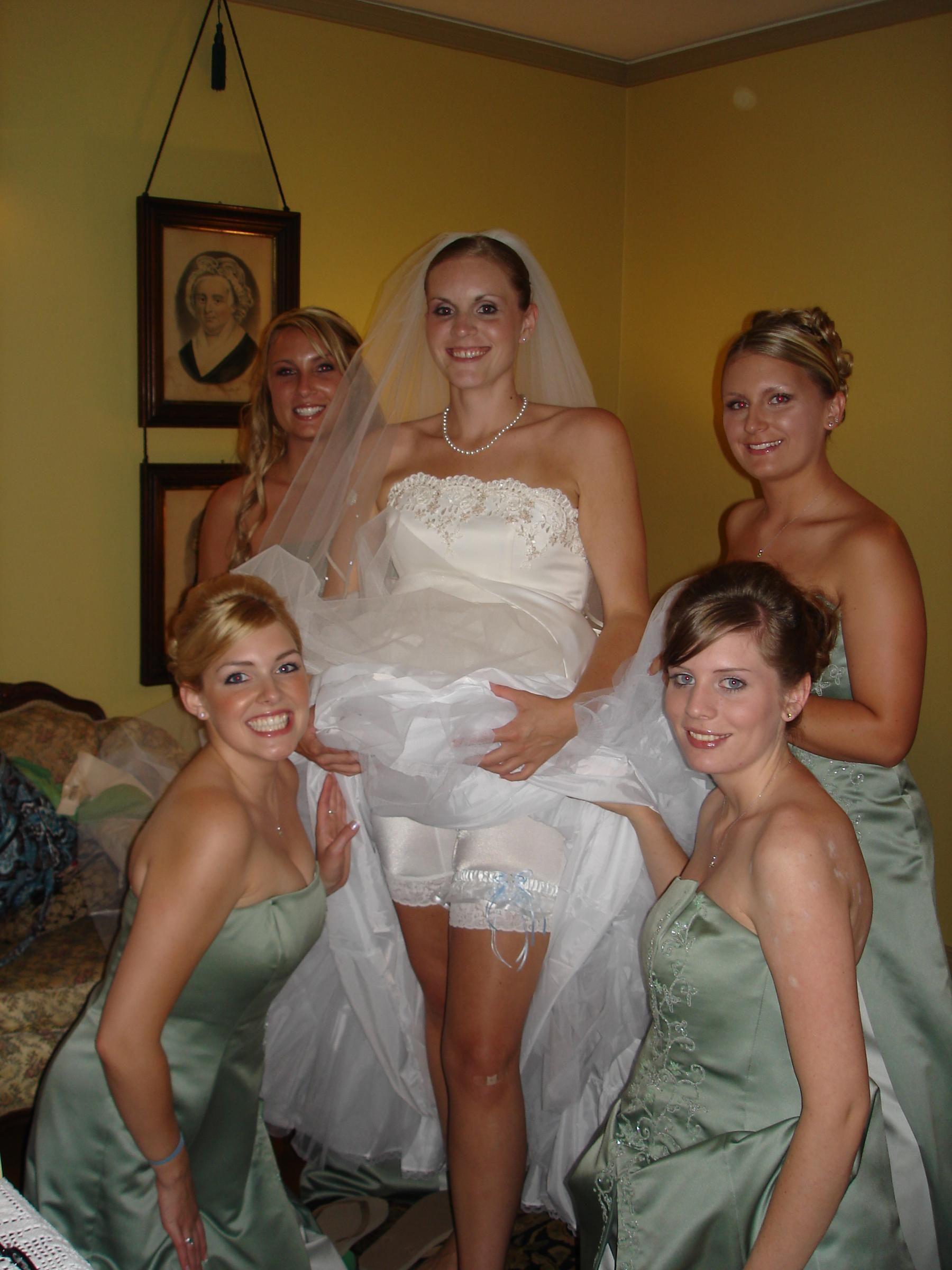 Сайт с частными снимками жен 7 фотография