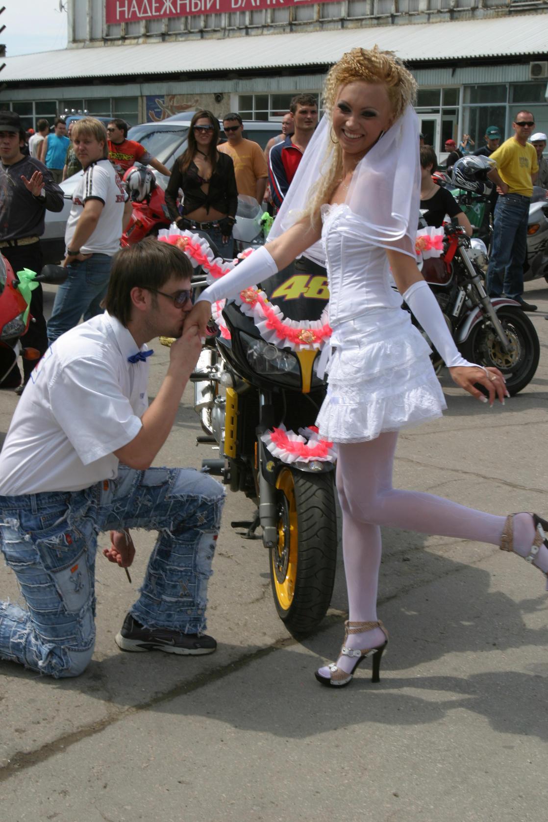 Эдиссийские невесты фото 18 фотография