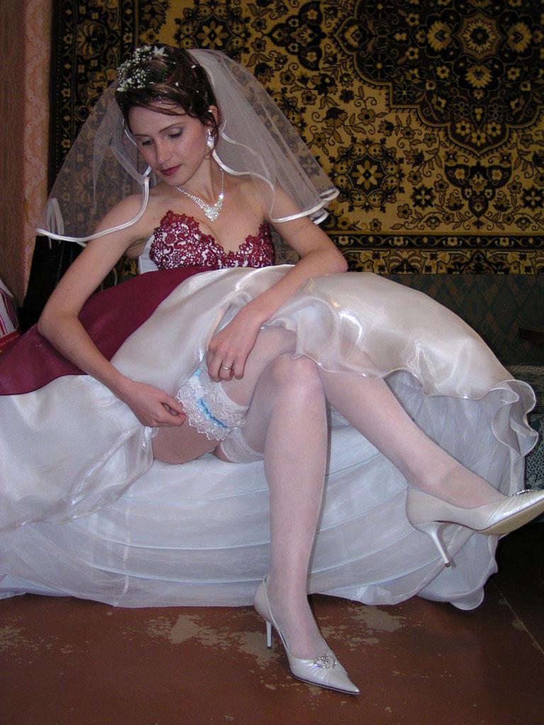 Русский секс порно новый бесплатно без регистрации свадьба 28 фотография