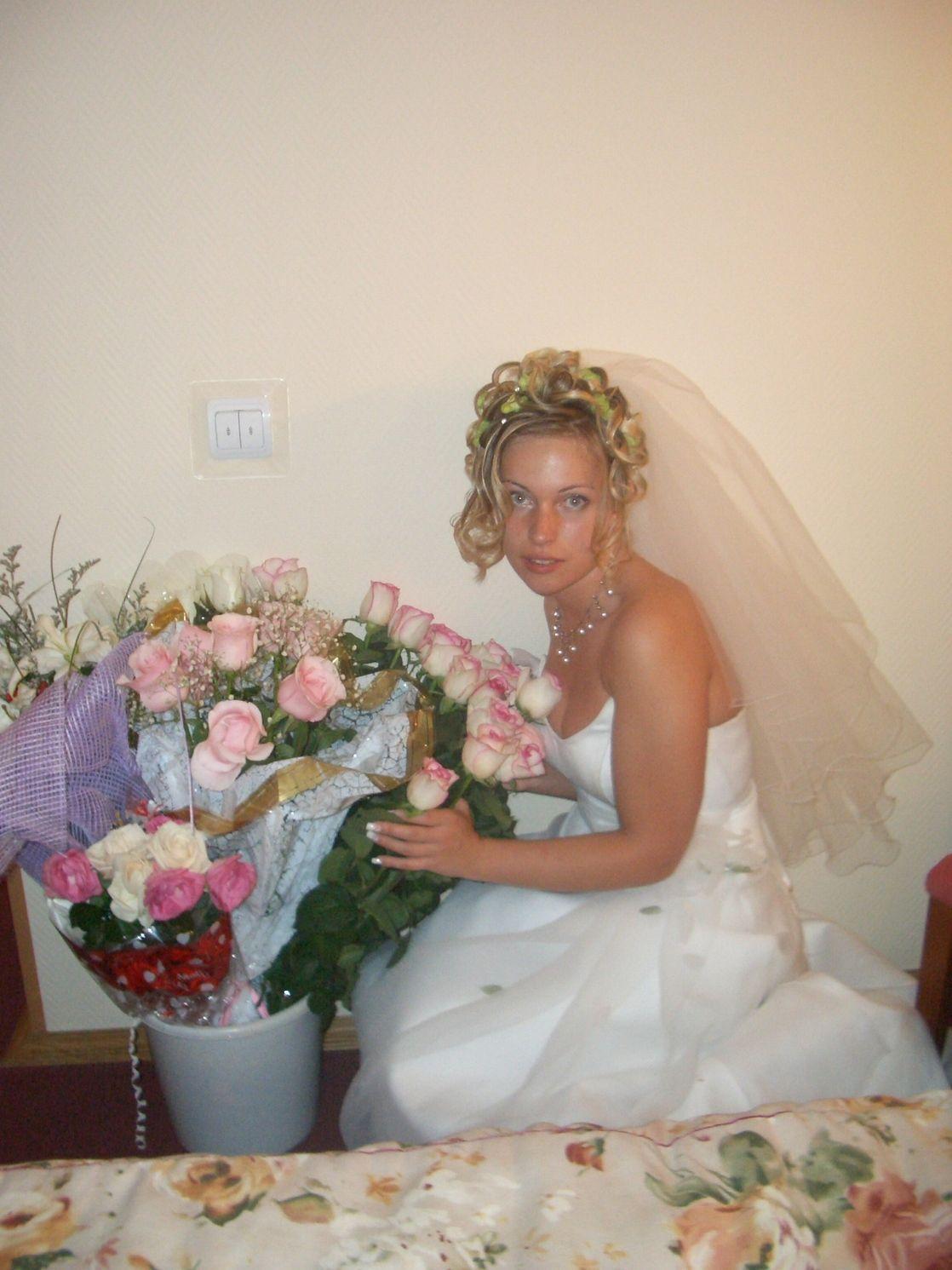 Секс после свадьбы в россии 13 фотография