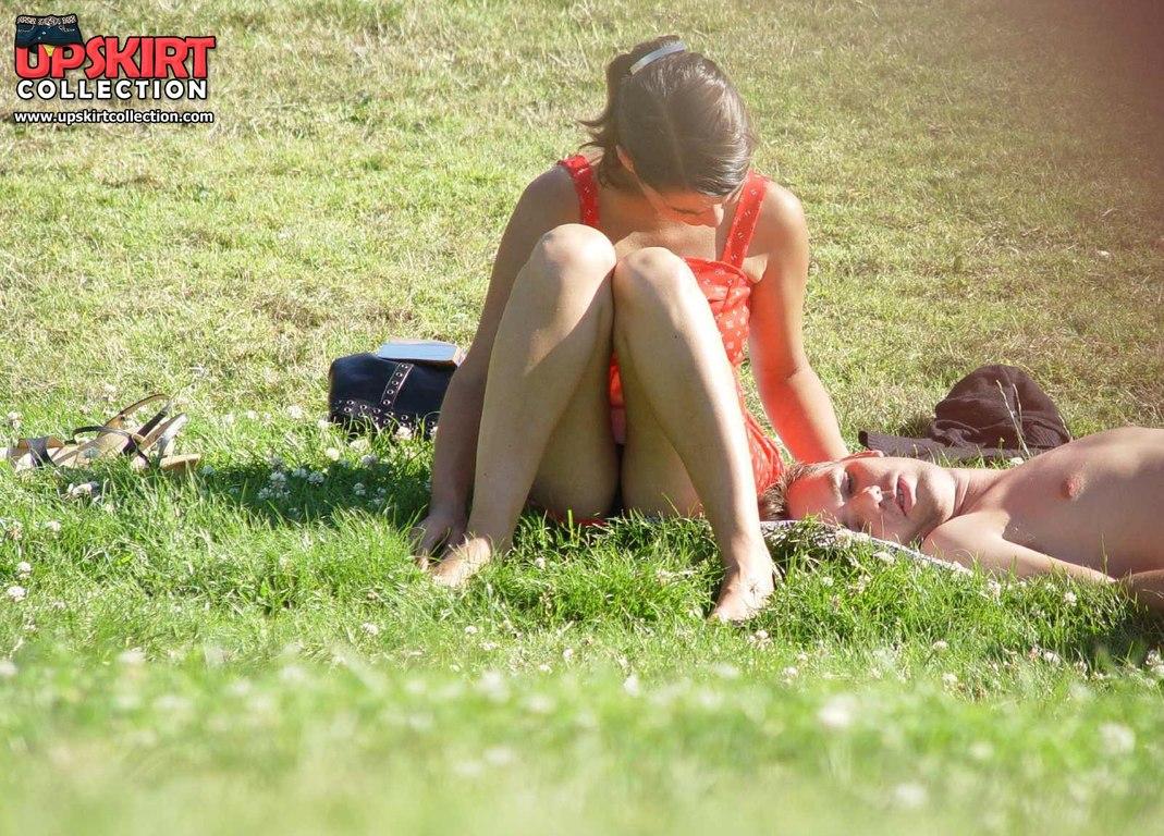 Robin hibbard bikini shot gauntlet iii