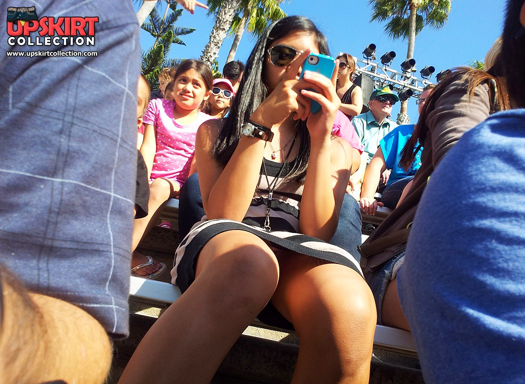 Hidden cam caught not mu hot sister fingering