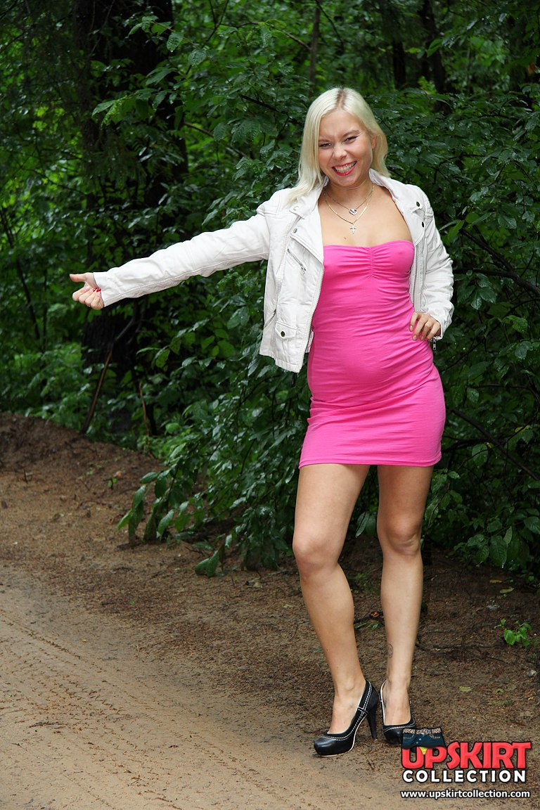 Real amateur public candid upskirt picture sex gallery