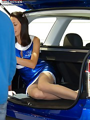 Exciting looking they show upskirts upskirt pantyhose