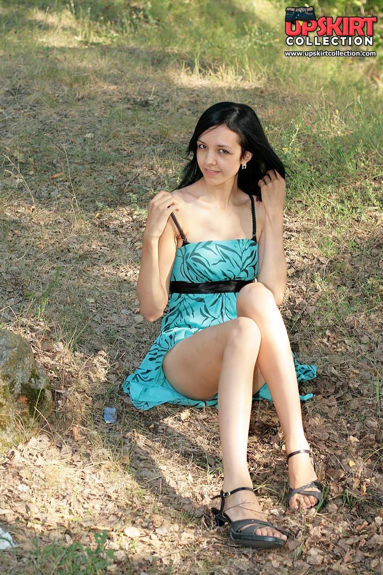 free porn pics of lisa mackay