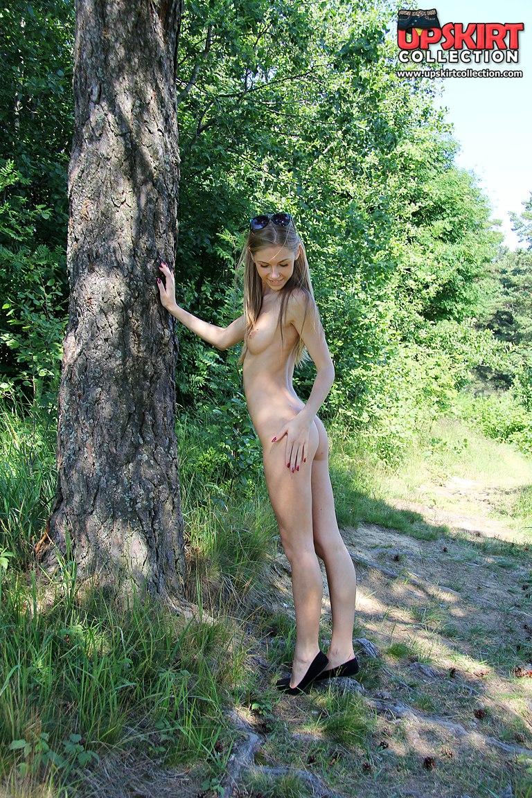 Miho Kanda hi res pics of beautiful nudist