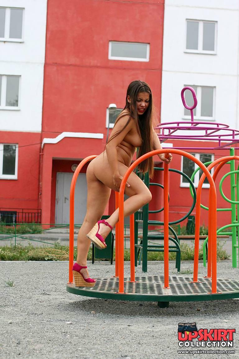 Free adult swinger pics