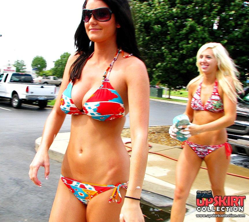 Hot young latina shemale